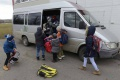 Projekt organizácie Človek v ohrození vráti do škôl 720 irackých detí