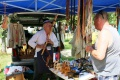 Do Veľkých Kapušian opäť zavíta tradičný Lečo festival a jarmok