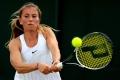 Venus Wiliamsová zdolala Kasatkinovú a je v osemfinále Wimbledonu
