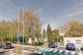Škola v Rusovciach je stabilizovaná, žiakov pribúda