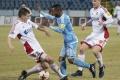 Kluby Fortuna ligy sa jednohlasne zhodli na návrhu nového modelu