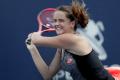Kužmová prehrala v 1. kole turnaja WTA v Istanbule so Strýcovou