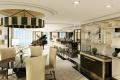 Ceny luxusných domov vo Washingtone kvôli Trumpovi prudko vzrástli