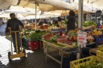 Opatrenia proti šíreniu koronavírusu v Taliansku