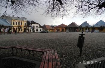 Slováci obľubujú poľské pobrežie Baltského mora aj Mazurské jazerá