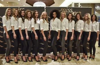 Highlighty týždňa: Poznáme finalistky Miss 2018 i Majstra kuchára SR
