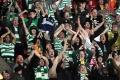 Celtic rozdrvil Rangers 5:1, dosiahol najvyšší triumf v derby od 1897