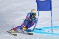 Žampovci nepostúpili do 2. kola obrovského slalomu SP v Söldene