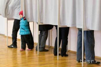 Estónsky parlament opäť nezvolil prezidenta, nastúpi voličské grémium