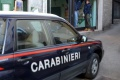 Neapolskej mafii zhabali majetok za 20 miliónov eur