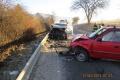 Tragédia: Pri Zbyňove zomrel mladý vodič