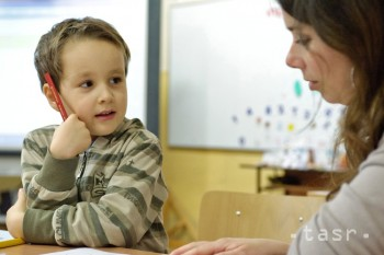 Do prvých ročníkov mestských základných škôl rodičia zapísali 867 detí