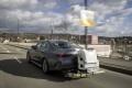 Dieselové motory spĺňajú  limity emisií dusíka, tvrdí Mercedes