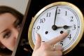 V nedeľu 25. marca prejde Slovensko na stredoeurópsky letný čas