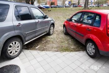 Košice analyzujú návrhy parkovacej firmy