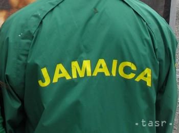Pjongčang uvidí v akcii jamajské bobistky, 30 rokov po ich krajanoch
