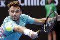 Wawrinka triumfoval na domácom turnaji v Ženeve