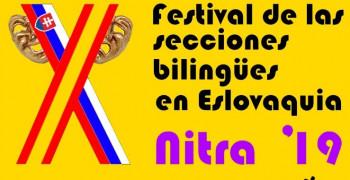 Nitra: Víťazmi divadelného festivalu sa stali študenti zo Žiliny