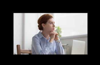 Stres našej imunite nepomáha, proti stresu však pomáha magnézium