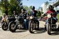Motorkári sa zo Záhorskej Bystrice vydajú na jarný výjazd Záhorím