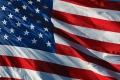 Američania pošlú do Ria 555 športovcov a rekordný počet žien
