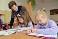 Komora učiteľov žiada zvýšiť normatív nad rámec tabuľkových platov