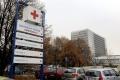 Starší Bratislavčan skočil z balkóna ružinovskej nemocnice