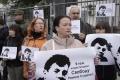 Ukrajinský novinár obvinený zo špionáže zostáva v Rusku vo väzbe