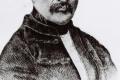 Romantický básnik Samo Chalupka sa narodil pred 205 rokmi