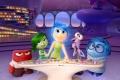 Film V hlave pozbieral 10 cien Annie za animáciu