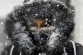 Kožuchy neodkladajte: Nízke teploty budú trápiť Slovensko aj naďalej