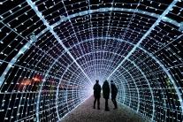 Kráčame za svetlom