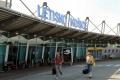 TOTH: Čoraz viac tureckých turistov objavuje aj východné Slovensko