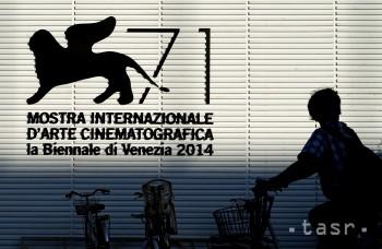 Predstavili program filmového festivalu v Benátkach