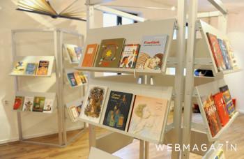 Košice: Festival Punktík sa opäť zameria na literatúru pre deti
