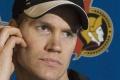 NHL: Chris Pronger sa stal novým poradcom generálneho manažéra Floridy