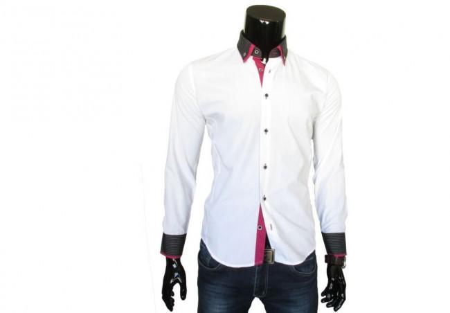 c9880270a9 Spoznajte ideálnu pánsku košeľu - Štýl - Webmagazin.Teraz.sk