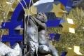 Tieto európske krajiny prijali jednotnú menu euro