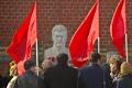 Ingušský parlament schválil zákaz velebenia Stalina