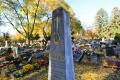 Na cintorínoch vzniká cez Dušičky množstvo nerecyklovateľného odpadu