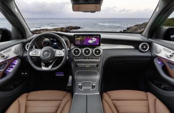 Všestranné a modernizované vozidlo
