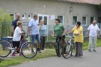 Zaujímavosti o obci Dubinné