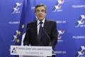 Francois Fillon navrhol vytvorenie novej európskej vojenskej aliancie