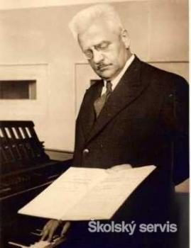 Bratislava: ZUŠ M. Ruppeldta v Starom Meste oslavuje 100. výročie