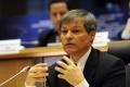 Premiér Ciološ: Rokovania Európskej únie s Tureckom musia pokračovať