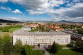 Prešovská univerzita opraví počas leta časť svojich internátov