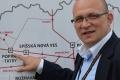 Slovenské mestá chcú byť smart, pomáhať si budú vzájomne