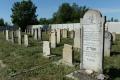 Potulky malým Rímom dnes pokračujú na židovskom cintoríne
