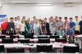 Košice IT Valley ocenilo úspešných študentov