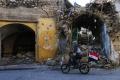 Trumpova administratíva vyšle pozorovateľa na sýrske mierové rozhovory